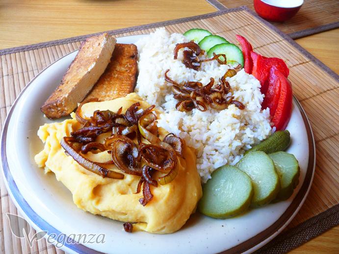 Kase-ryze-tofu