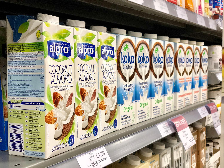 Rostlinna-mleka-kupovana