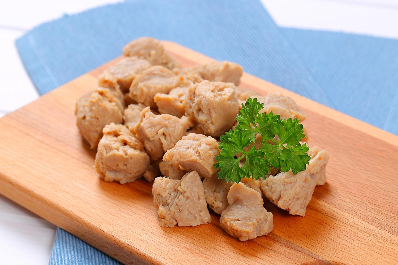 Sojove-maso