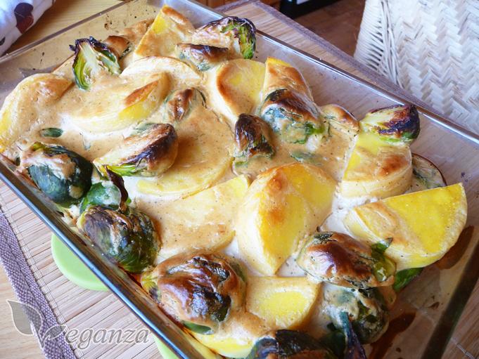 Zapecena-kapusta-a-brambory
