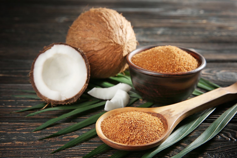 kokosovy-cukr