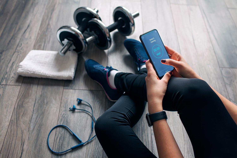 trenink-cinky-mobil