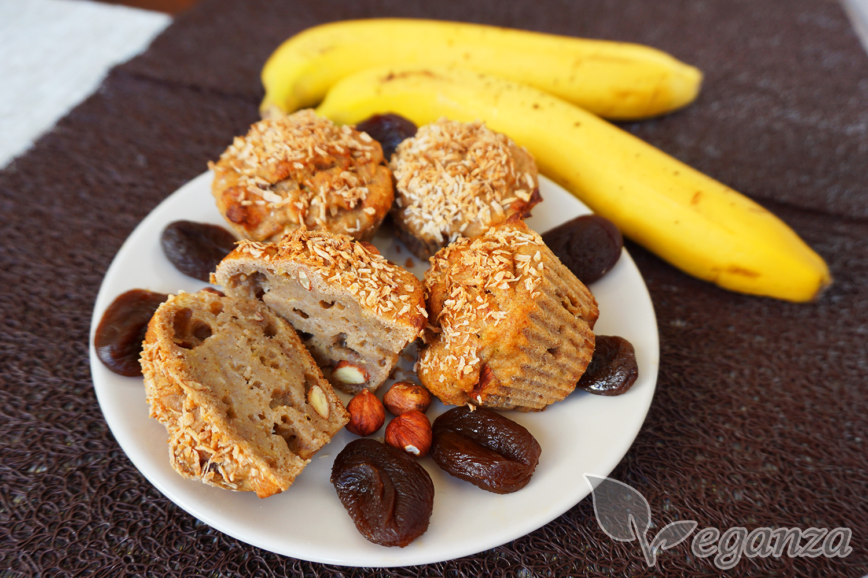 bananovo-datlove-muffiny