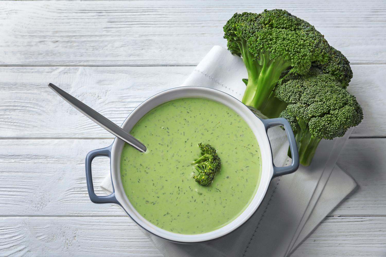 brokolicovy-krem-vegans