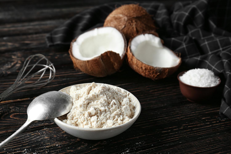 kokosova-mouka-kokos