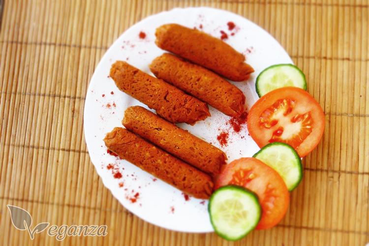 madarske-klobasky-vegan