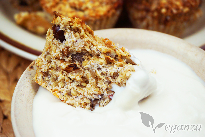 ovesne-flapjacky-muffin