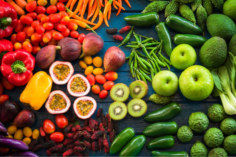 barevne-ovoce-a-zelenina