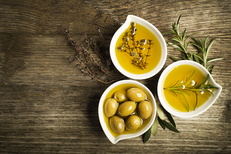 olivovy-olej-bylinky