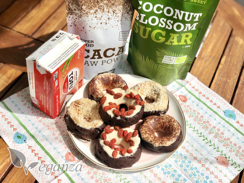 veganske-donuty-bananovo-kakaove (2)