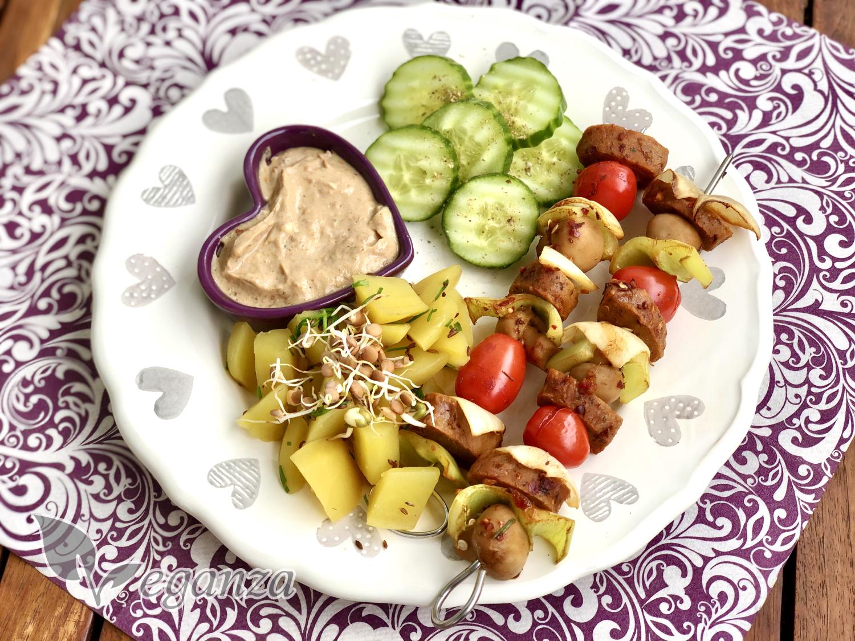 zeleninove-spizy-se-seitanem-a-bylinkovym-dipem-logo