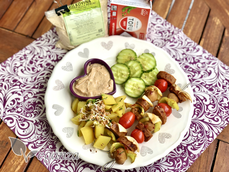 zeleninove-spizy-silken-tofu-psenicna-bilkovina-logo