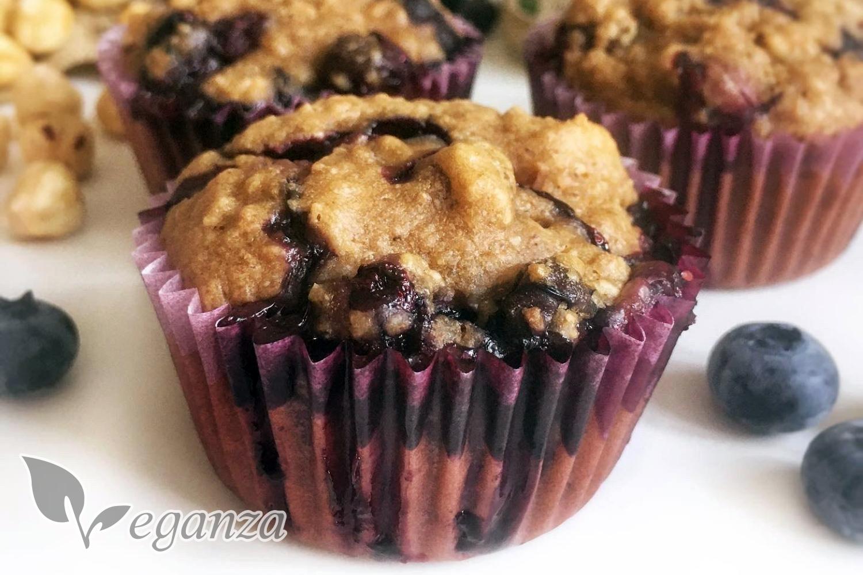 liskooriskove-muffiny-s-boruvkami