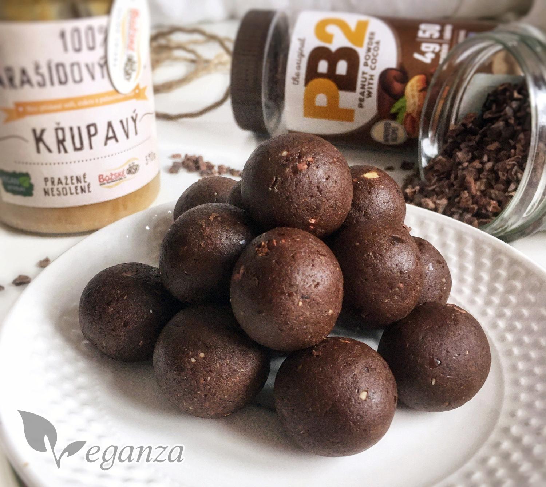 cokoladovo-arasidove-kulicky