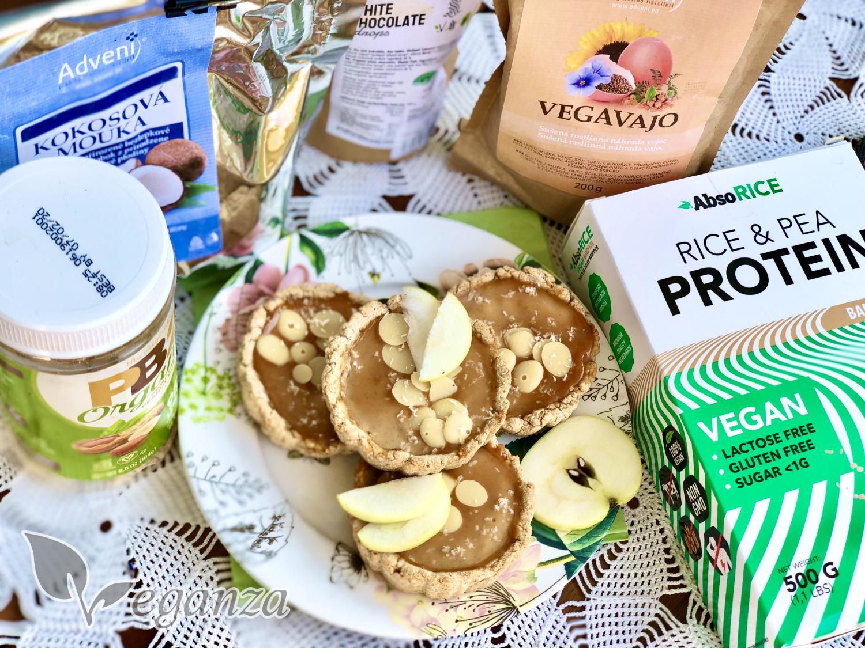 kokosove-kosicky-s-jablecnym-pyre-a-arasidovym-maslem-produkty