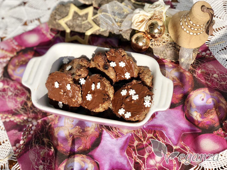 pohankove-marokanky-bez-cukru