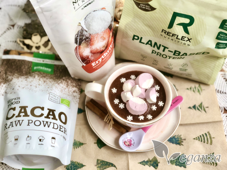 vanocni-horka-cokolada-protein-erythritol-kakao