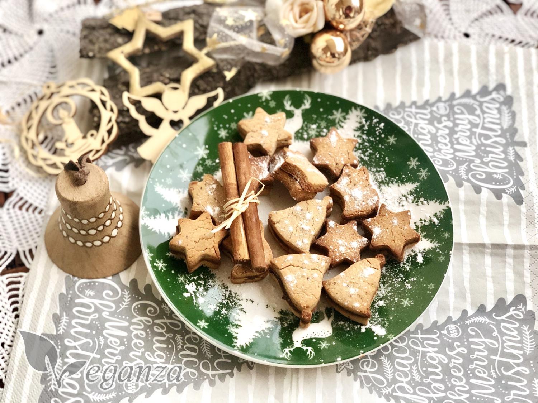 linecke-plnene-cokoladovou-pomazankou