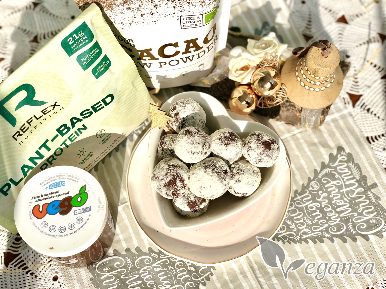 pernikove-truffle-s-opilou-visni-vegan-protein-raw-kakao-liskooriskova-pomazanka