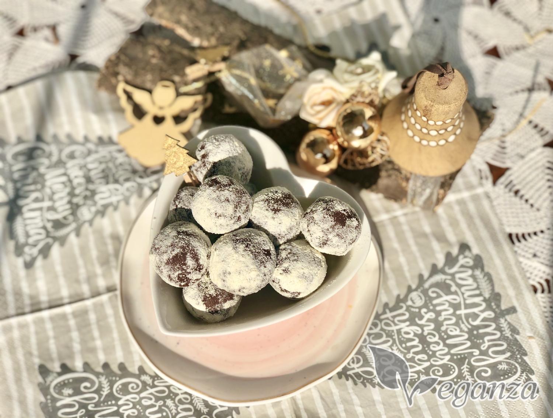 pernikove-truffle-s-opilou-visni